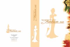 FashionCarpeta2016